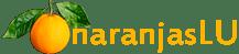 Logo de NaranjasLU
